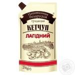 Кетчуп Національні Білоруські Традиції Лагідний 250г