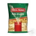 Макаронные изделия Pasta Prima Рожки 800г