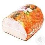 Карбонад Богодухівський МК зі свинини