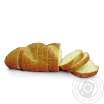 Long loaf cutting 350g Ukraine - buy, prices for Tavria V - image 2