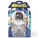 Іграшка розтягуюча Monster Flex перевертень