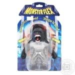 Іграшка розтягуюча Monster Flex горила
