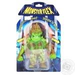 Игрушка Monster Flex Человек Дерево