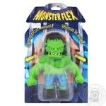 Monster Flex Frankenstein Toy