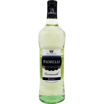 Fiorelli Bianco Vermouth 14,8% 1l - buy, prices for Novus - image 1