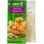 Набор Aroy-D Pad Thai для приготовления лапши 200г