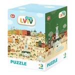 Toy Dodo for children - buy, prices for Novus - image 1