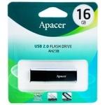 Флеш-накопичувач Apacer AH23B 16GB USB 2.0
