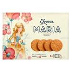 Печиво Grona Марія 310г