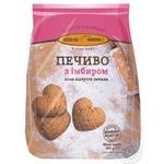 Печенье КиевХлеб с имбирем 360г