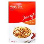 Подушечки Jeden Tag Magic Zim с корицей 750г