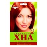 Краска для волос Арт Колор Хна иранская натуральная 25г