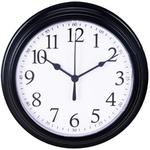 Часы 22,5см