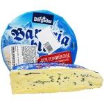Bavaria Blue cheese 70%