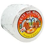 Сыр Tete De Moine 41,7%