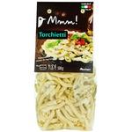 Auchan Mmm! Torchietti Pasta 500g