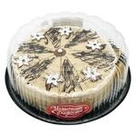 Торт Источник комбинированный порционный 1кг