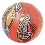 Bestway Speedway Inflatable Ball 51cm