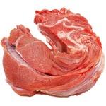 Neck On The Bone Beef
