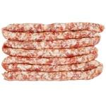 Колбаса-гриль Шеполата - купить, цены на Ашан - фото 1