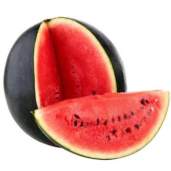 Fruit Fresh Vognyk Watermelon
