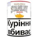 Табак Stanley Blond 140г