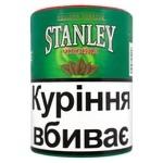Табак Stanley Virginia 140г - купить, цены на МегаМаркет - фото 1