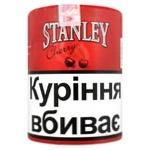 Табак Stanley Cherry 140г