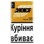 Mac Baren Aromatic choice Tobacco 40g
