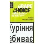 Табак Mac Baren Grape choice 40г