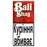 Табак Bali shag Rounded virginia 40г