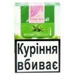 Al Fakher Tobacco for hookah menthol 50g