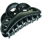 Crab Hairpin