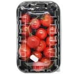 Помидор Черри упаковка 250г - купить, цены на МегаМаркет - фото 1