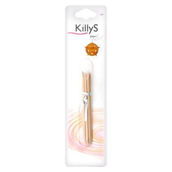 Палочки Killys для кутикулы 963537