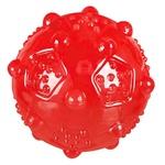 Іграшка Trixie для собак 8см в асортименті - купити, ціни на CітіМаркет - фото 2