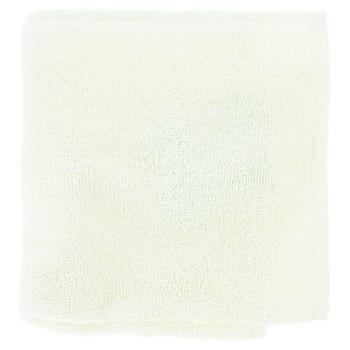 Рушник махровий Меломан 30*30см - купить, цены на Фуршет - фото 1