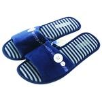 Обувь Marizel комнатная женская 728 Poon - купить, цены на Фуршет - фото 1