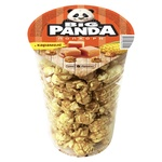Big Panda Popcorn in Caramel 60g - buy, prices for Furshet - image 1