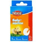 Соль минеральная Trixie для грызунов 2шт 54г