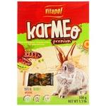 Корм Vitapol Karmeo Премиум для кроликов 500г