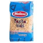 Melissa Pasta Play with Letters 500g