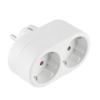 Socket Electraline - buy, prices for Tavria V - image 1