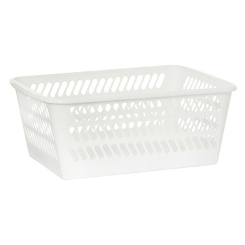 Plast Team Mini Basket 19x29x11cm - buy, prices for Auchan - image 1