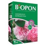 Biopon Fertilizer for Roses 1kg