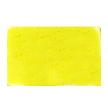 Kozhen Den Sponge For Washing Vehicle - buy, prices for Auchan - photo 1