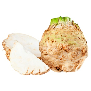 Celery Root - buy, prices for Furshet - photo 1