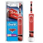 Oral-B Cars Electric Toothbrush for Children