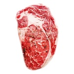 Myastoriya Ribeye Chilled Beef Steak