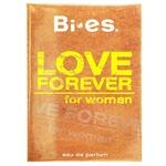 Вода туалетная Bi-Es Love Forever женская 90мл